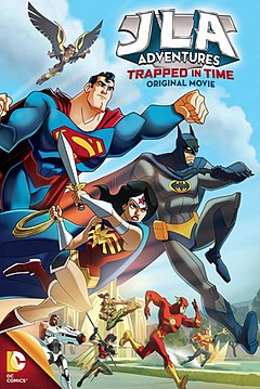 JLA Adventures Trapped in Time.jpg