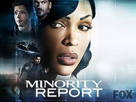 Minority Report (TV series).jpg