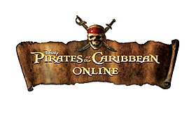 Pirates of the caribbean online logo.jpg
