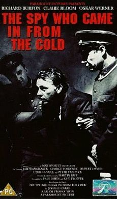 «Смотреть Фильм   Шпион В Хорошем Качестве» — 1993