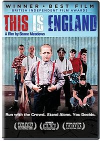 This is England poster.jpg