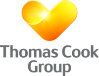 ThomasCookGroup Logo.png