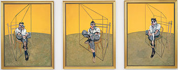 350px-Three_Studies_of_Lucian_Freud.jpg