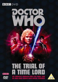 Trial of a Time Lord DVD.jpg