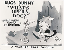 What's Opera Doc Lobby Card.png