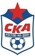 Ска футбольный клуб москва состав клуб койот москва официальный гадкий