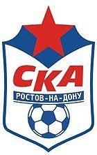 Второй дивизион 2007 зона юг