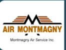 Air Montmagny.png