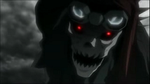 Death Note Unnamed Shinigami.png