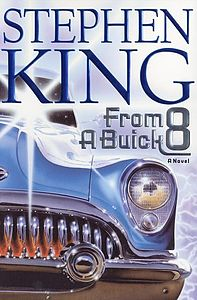 From a Buick 8 first cover.jpg