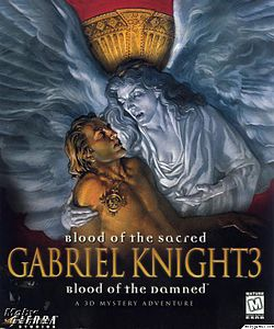 Gabriel Knight 3 cover box.jpg