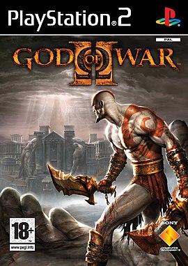 Download god of war 2 free 2007 pc version game.