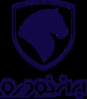 Iran Khodro logo.png