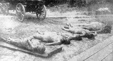 Памятник Дзержинскому снесли в центре Днепродзержинска - Цензор.НЕТ 463