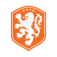 114px-Netherlands_national_football_team_logo.png