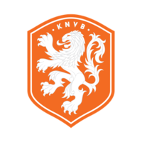 200px-Netherlands_national_football_team_logo.png