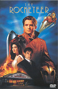 Rocketeer 1991 DVD cover.jpg
