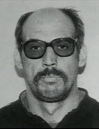 https://ru.wikipedia.org/SShipilov.jpg