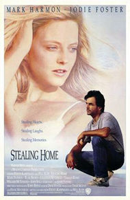 Stealing Home (movie-poster).jpg
