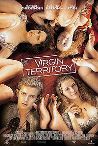 Virgin Media 2007 Verkaufszahlen