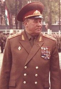Беликов Валерий Александрович.jpg