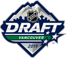 2019 nhl draft logo.png