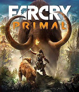 Far cry primal cover.jpg