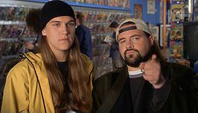 Jay and silent bob cap 04.jpg