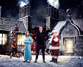 Last Christmas (Doctor Who).jpg