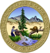 Lewis and Clark County Montana seal.png