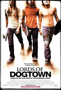 Lords of Dogtown 2005.jpg