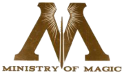 MinistryOfMagicLogo.png