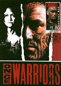 Once Were Warriors.jpg