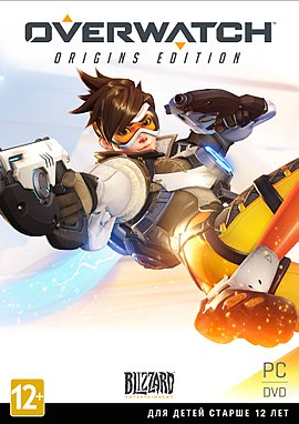 Overwatch Origins Edition PC cover.jpg