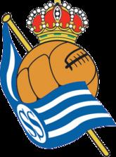 165px-Real_Sociedad.png