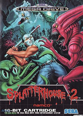 Splatterhouse 2 Cover.jpg