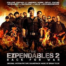 The Expendables 2 OST.jpg