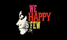 We Happy Few logo.jpg