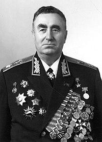 Необходимо убрать имена палачей с карты Украины, - Порошенко призвал к завершению декоммунизации - Цензор.НЕТ 6509