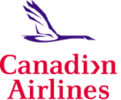 CanadianAirlinesLogo.png