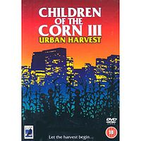 Childrenofthecorn3.jpg