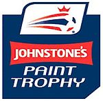 Johnstone's Paint Trophy.jpg