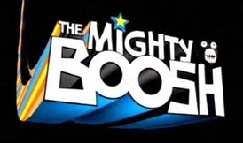 Mighty boosh logo.jpg