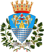 Montecatini Terme-Coat of Arms.png
