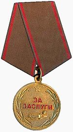 RSVA – medal of merit rib.jpg