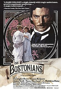 The Bostonians (film).jpg