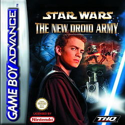 Обложка игры Star Wars - The New Droid Army.jpg