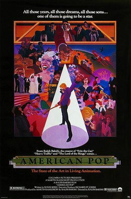 Pop America Theater poster.jpg