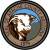 Apache County, Arizona seal.png