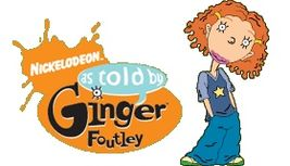 As Told By Ginger.jpg